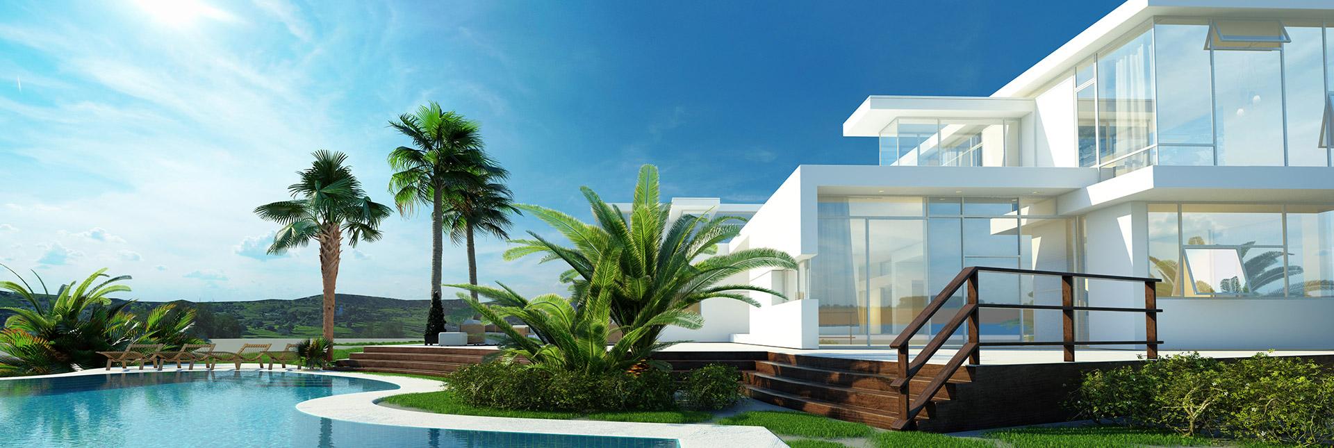 real-estate-bg