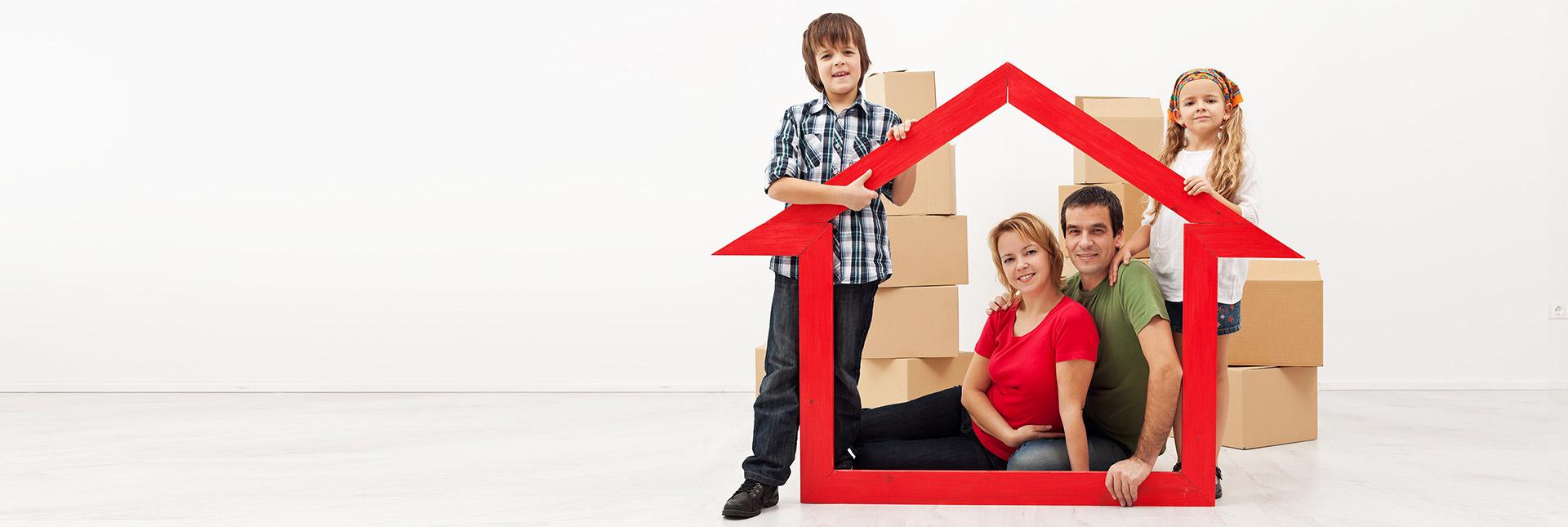 real-estate-bg2