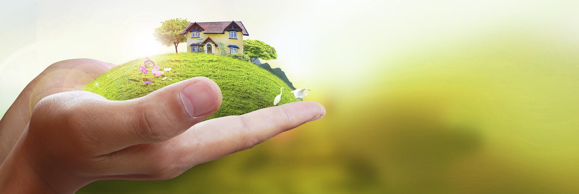 real-estate-bg3