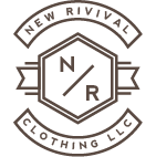 Rivival Clothing