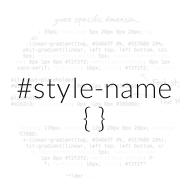 Custom Styles
