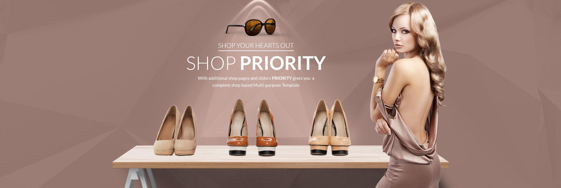 shop-slider2